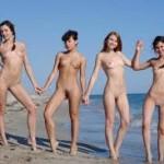 erotisk fotograf erotisk novelle tvang