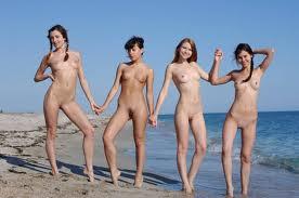 erotiske historier dk svenske jenter