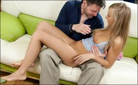sex med svigerinde exkort pige