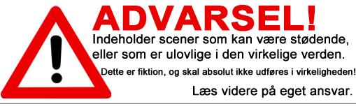 advarsel