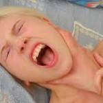 Voldtægtfantasi-teenpige-billeder